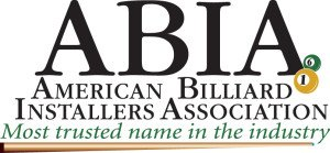 American Billiard Installers Association / Bangor Pool Table Movers