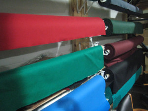 Bangor pool table movers pool table cloth colors