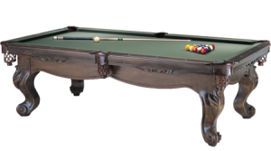 Bangor Pool Table Movers, we provide pool table services and repairs.