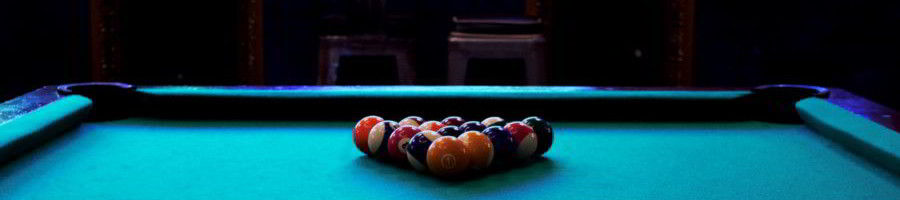 Bangor Pool Table Moves Featured